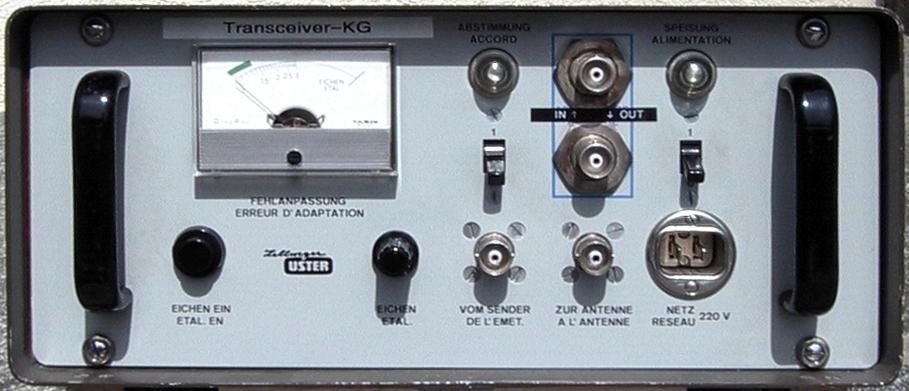 KG-415